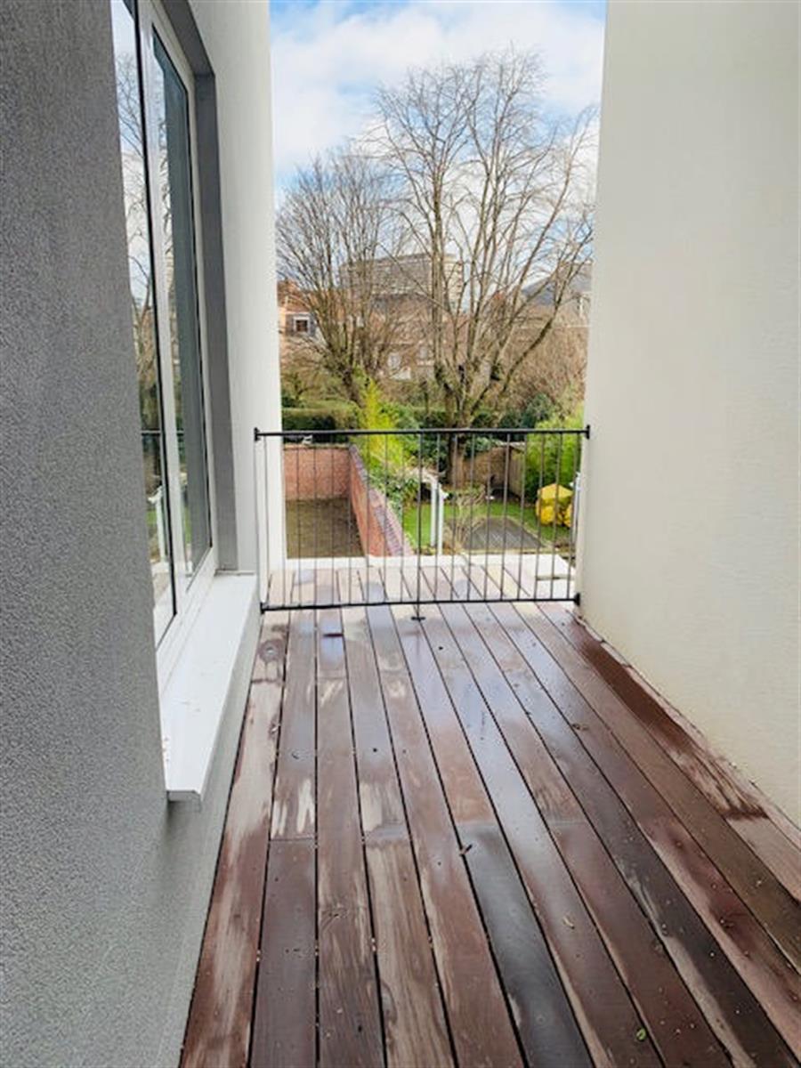 Maison - Bruxelles  1 - #3905523-20