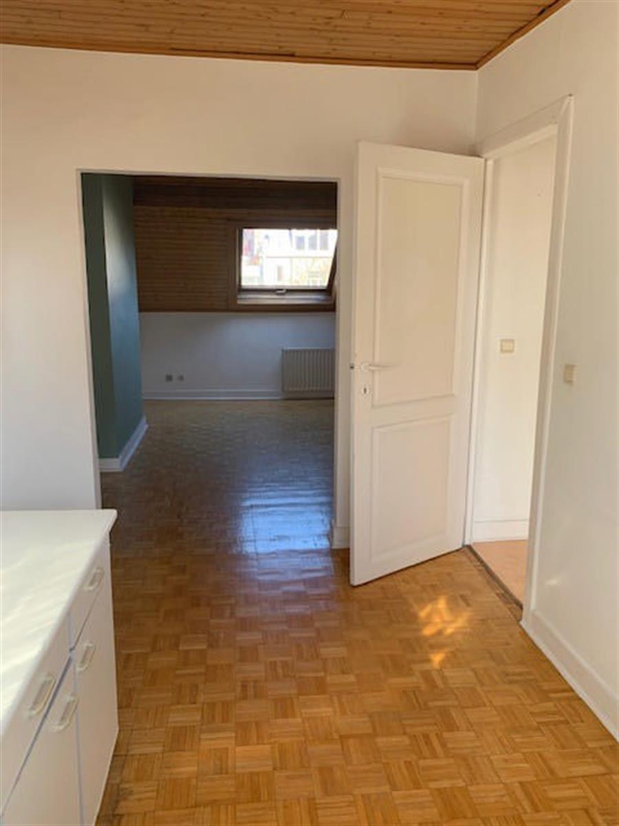Maison - Bruxelles  1 - #3905523-15