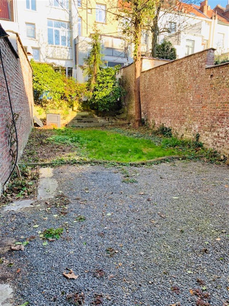 Maison - Bruxelles  1 - #3905523-21