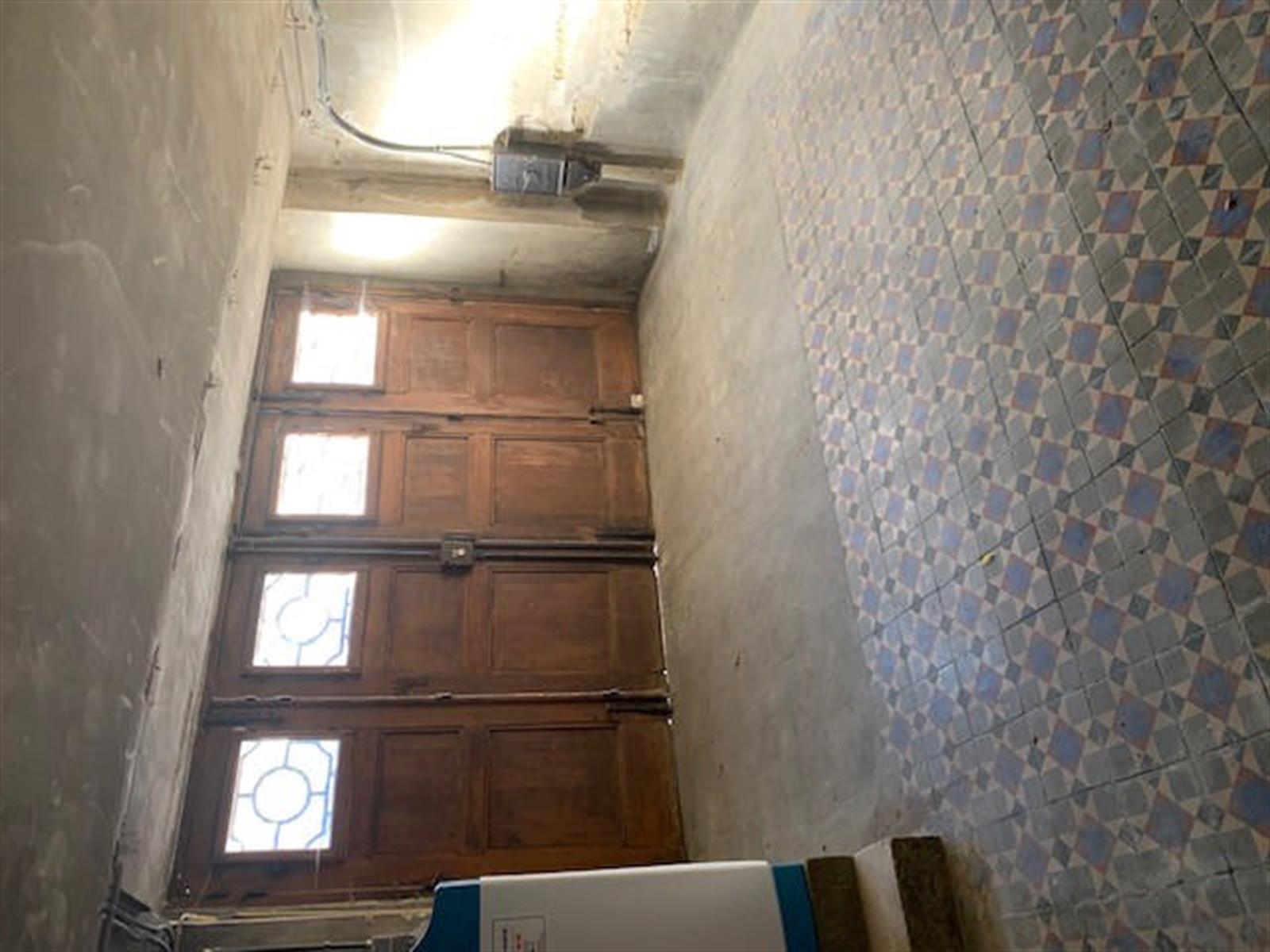 Maison - Bruxelles  1 - #3905523-14