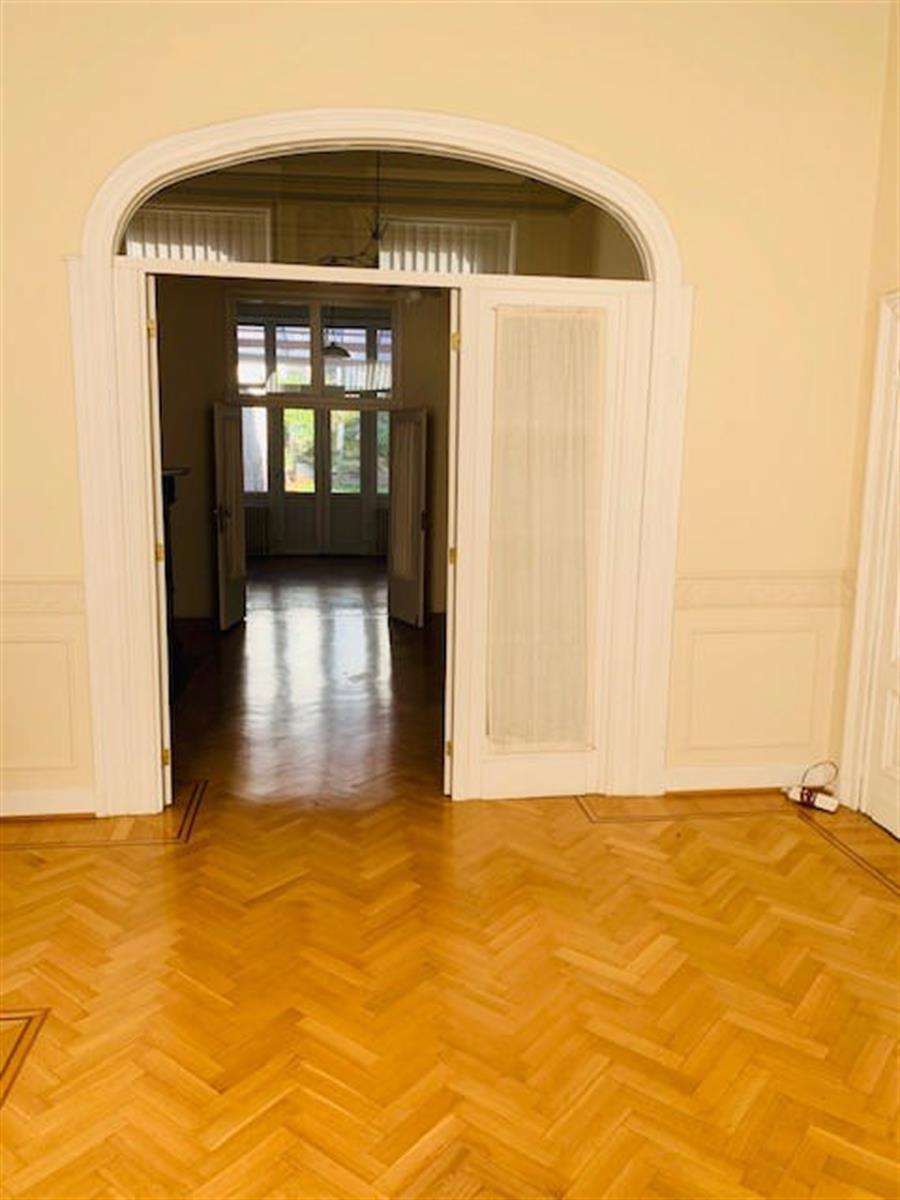 Maison - Bruxelles  1 - #3905523-6