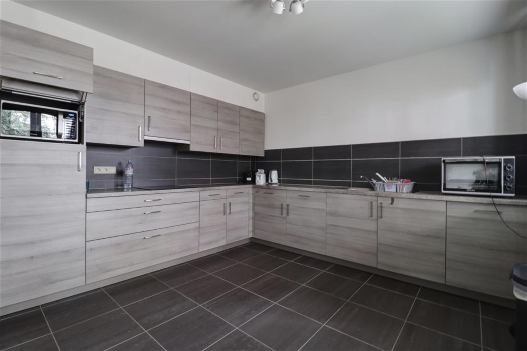 Flat - Etterbeek - #3905829-6