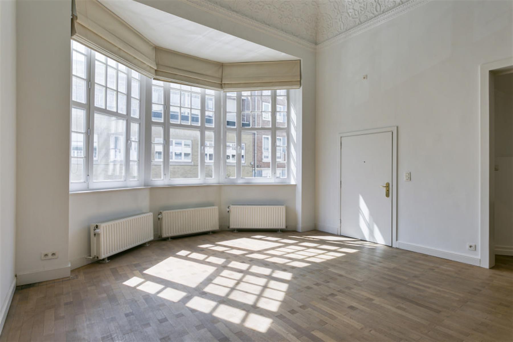 Flat - Ixelles - #3905902-4