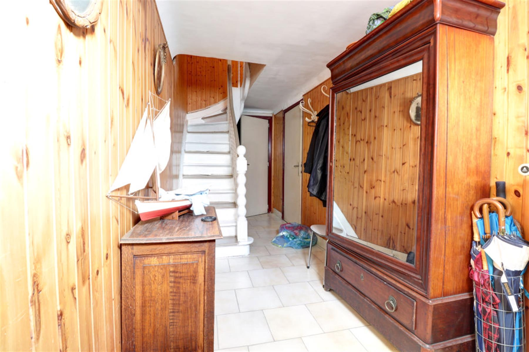 House - Uccle - #3905975-8
