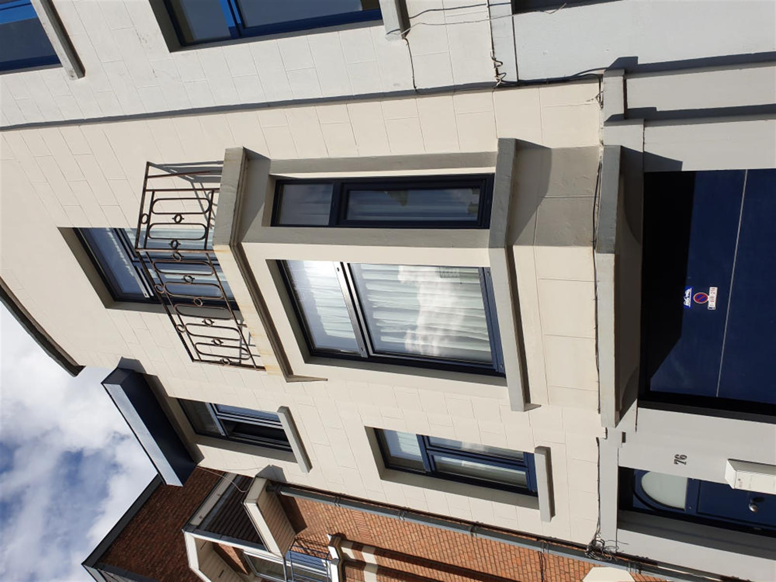 House - Uccle - #3905975-21