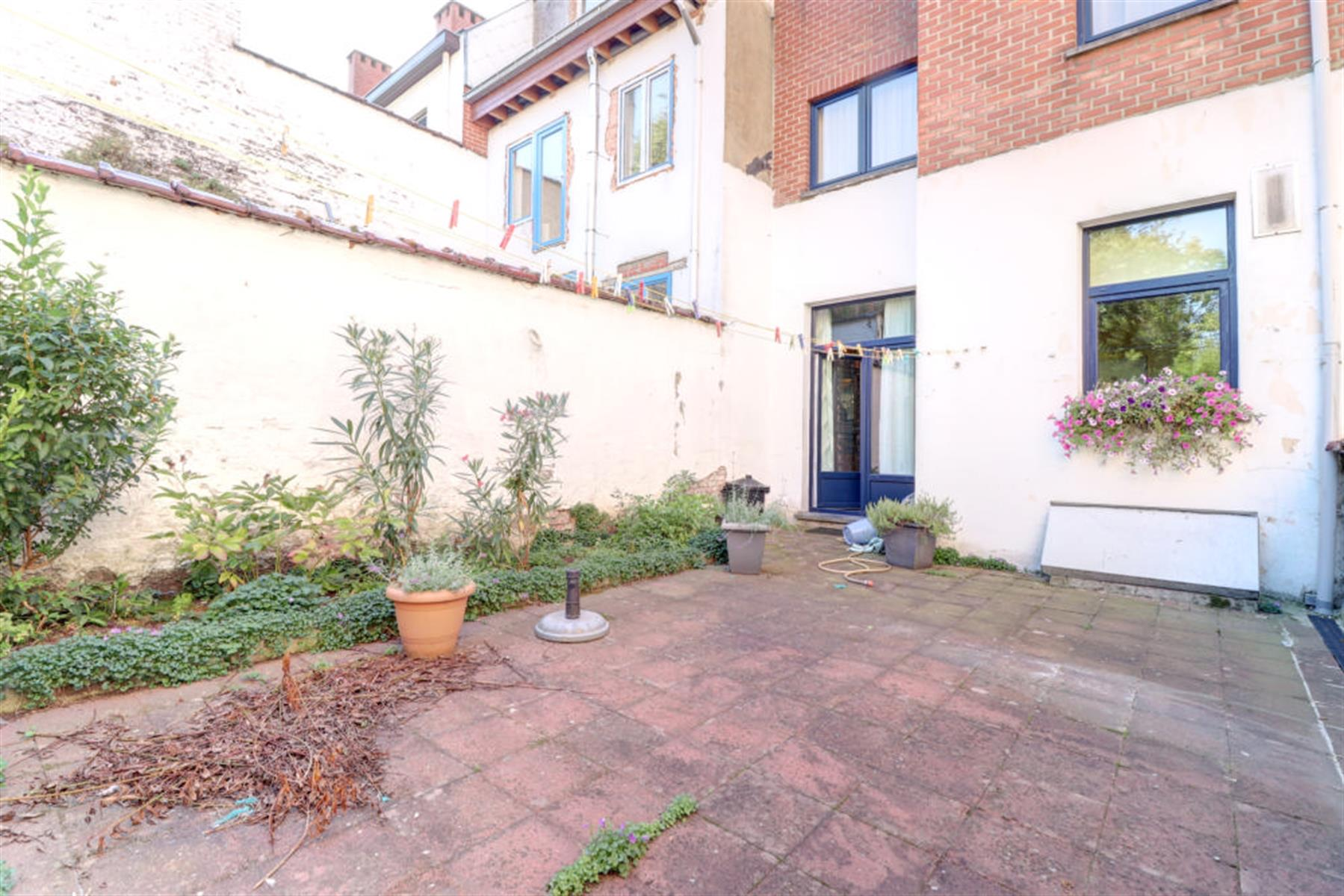 House - Uccle - #3905975-19