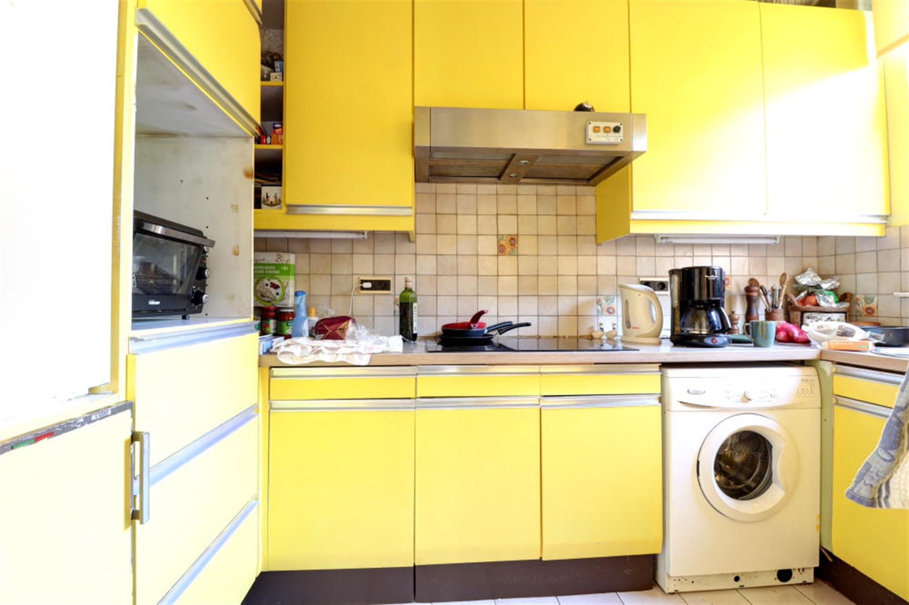 House - Uccle - #3905975-7