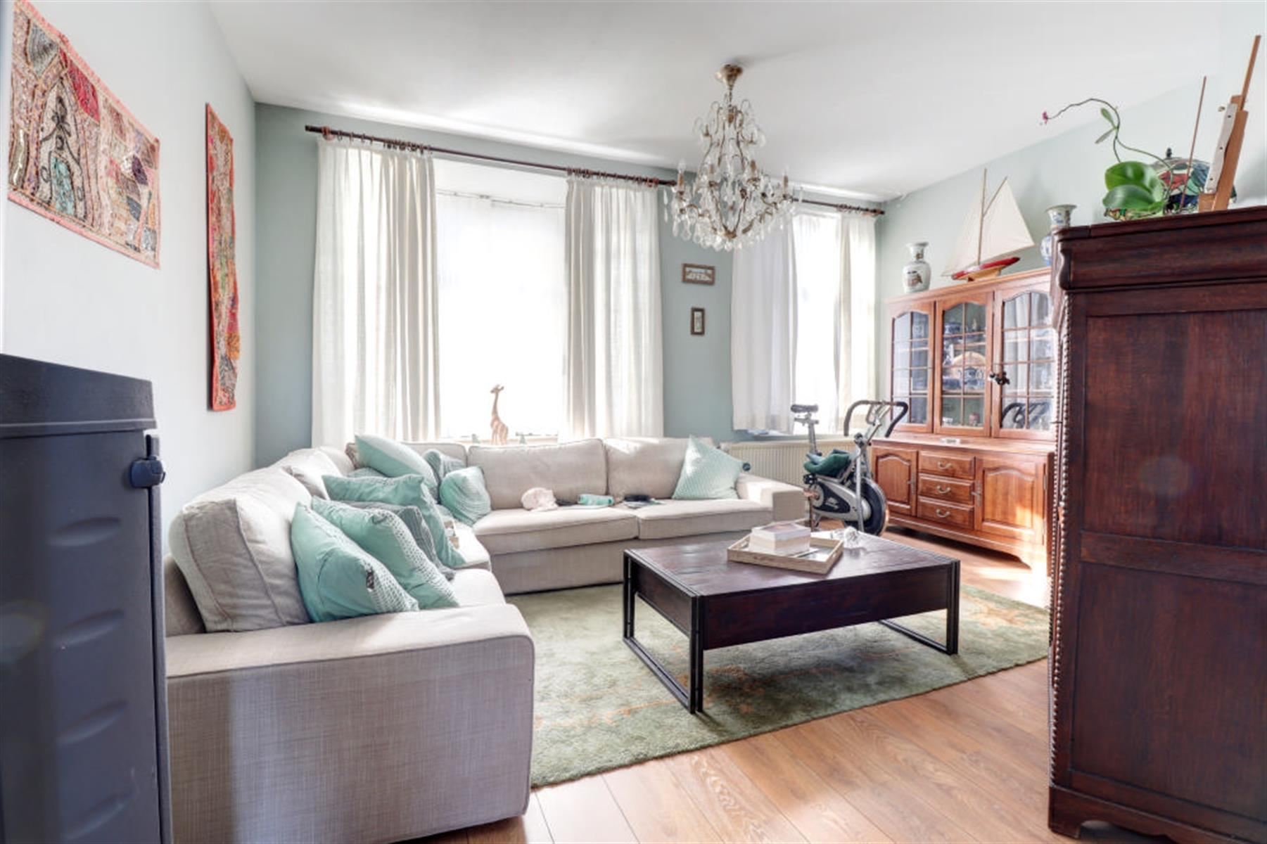 House - Uccle - #3905975-3
