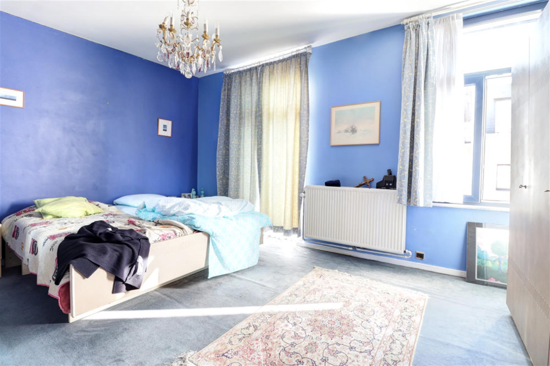 House - Uccle - #3905975-14