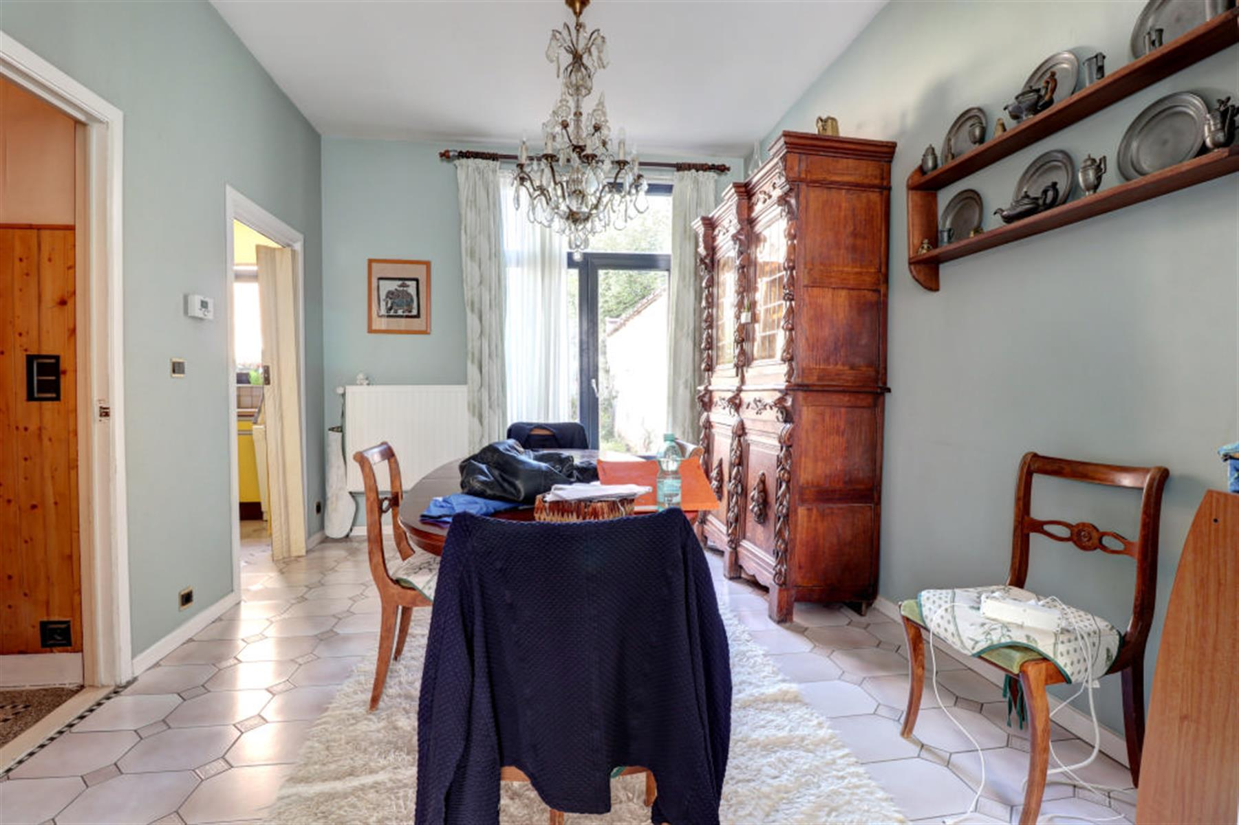 House - Uccle - #3905975-20