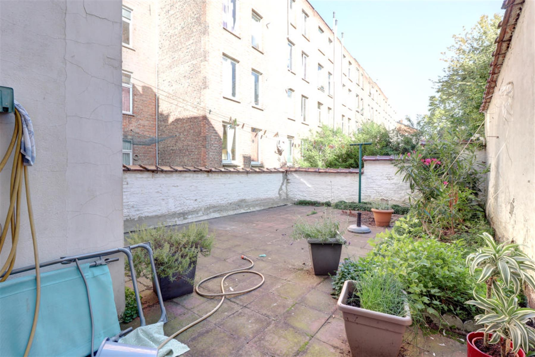 House - Uccle - #3905975-5