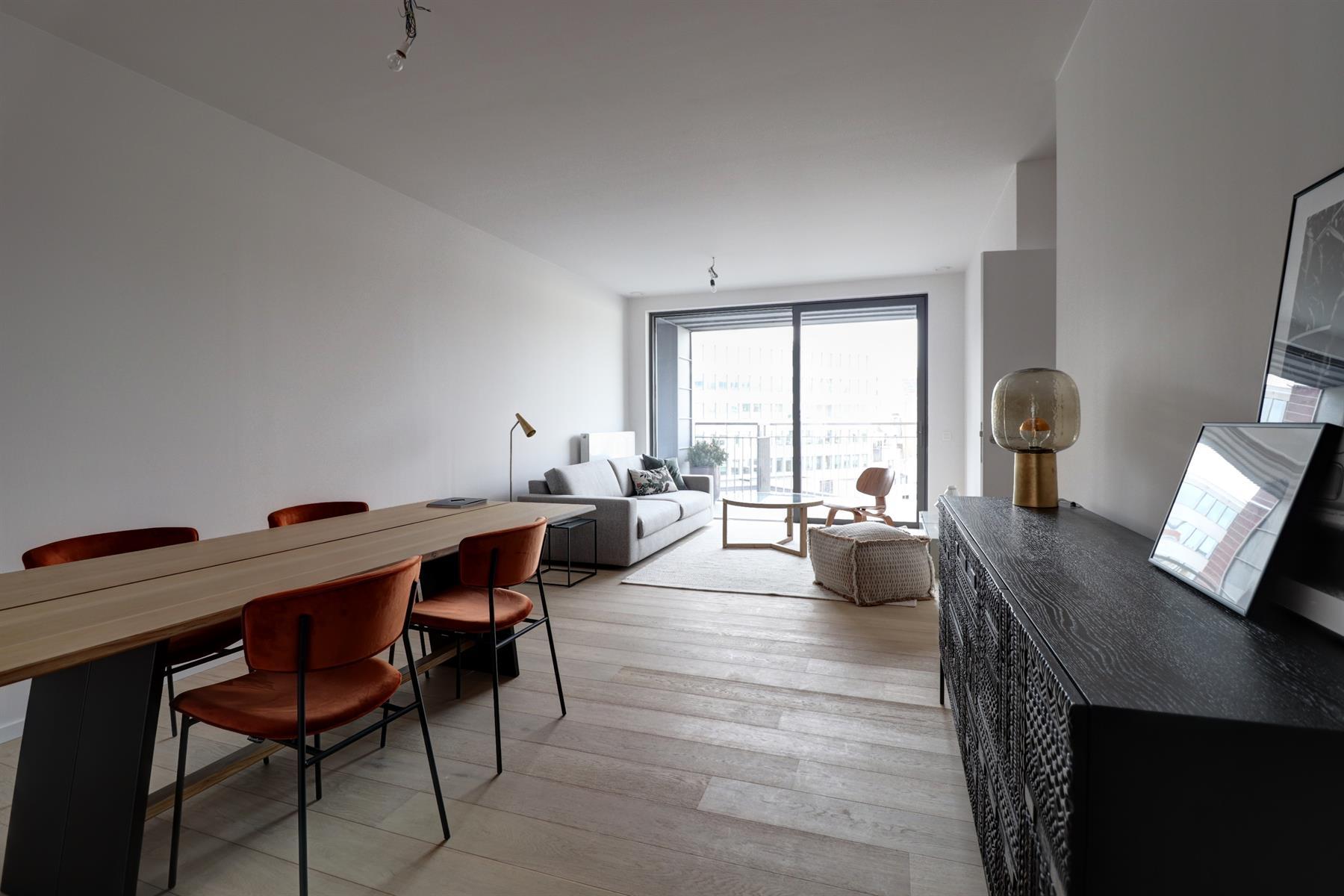Appartement - Ixelles - #3959109-7