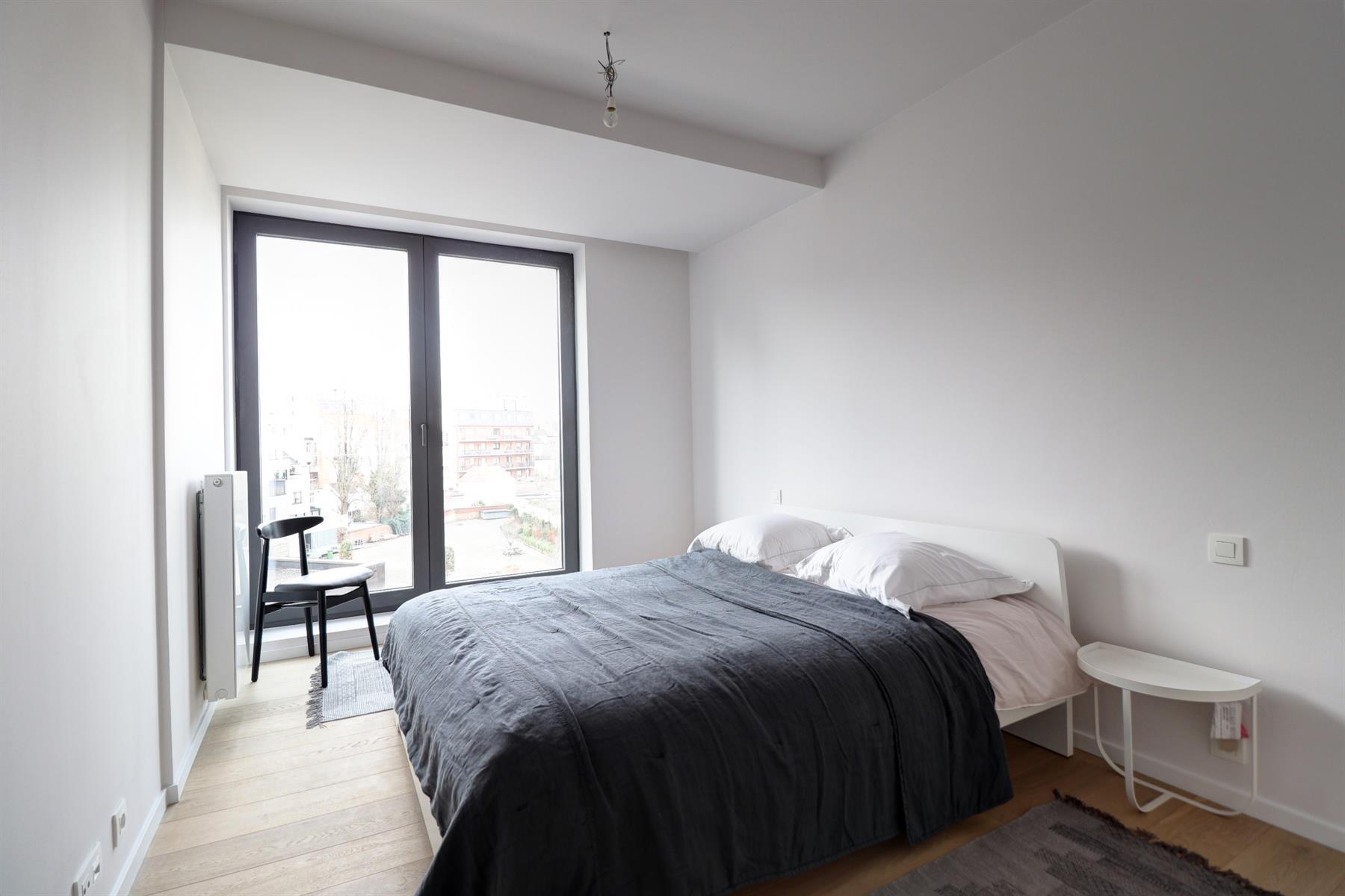Appartement - Ixelles - #3959109-9