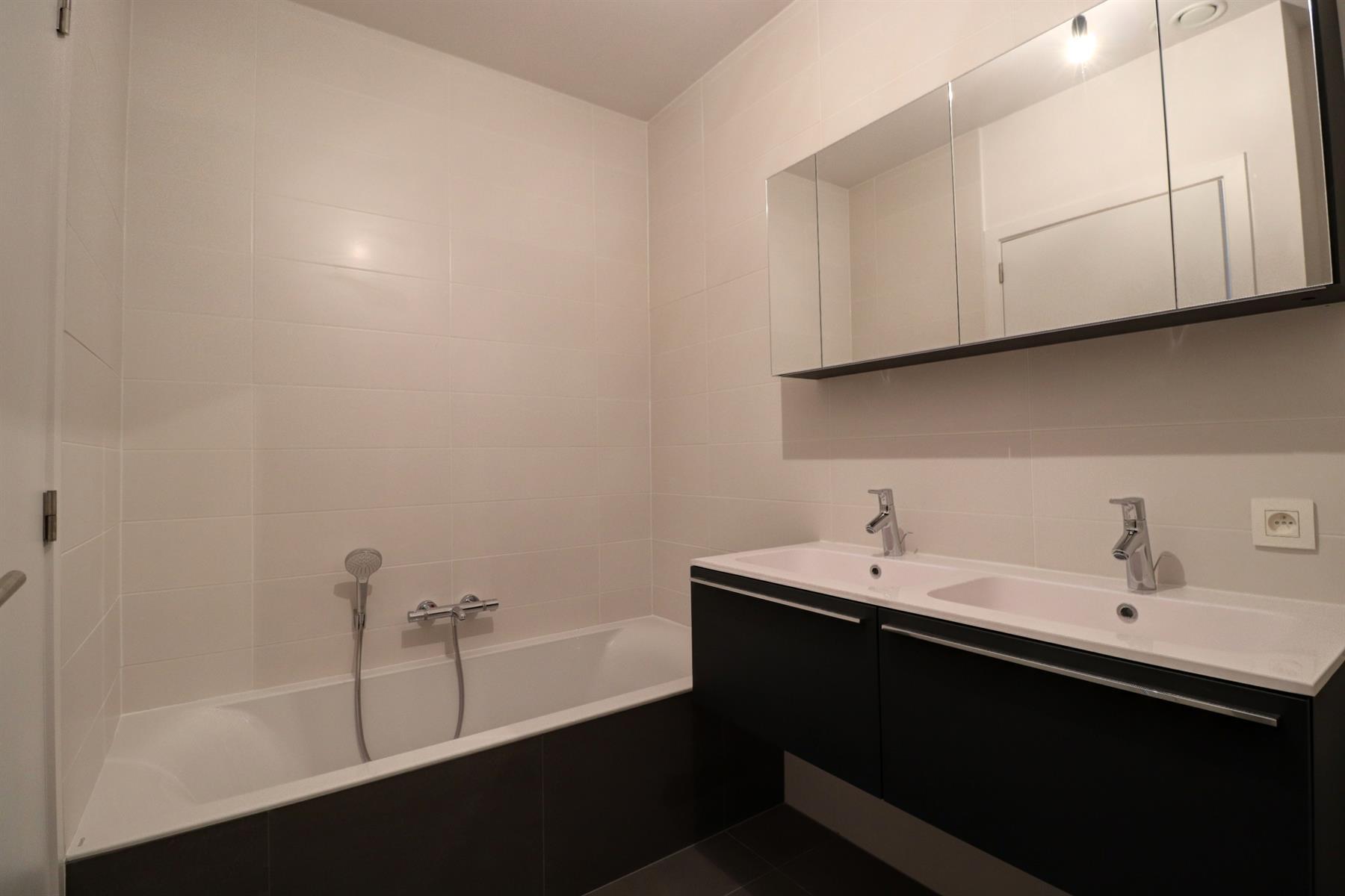 Appartement - Ixelles - #3959109-10