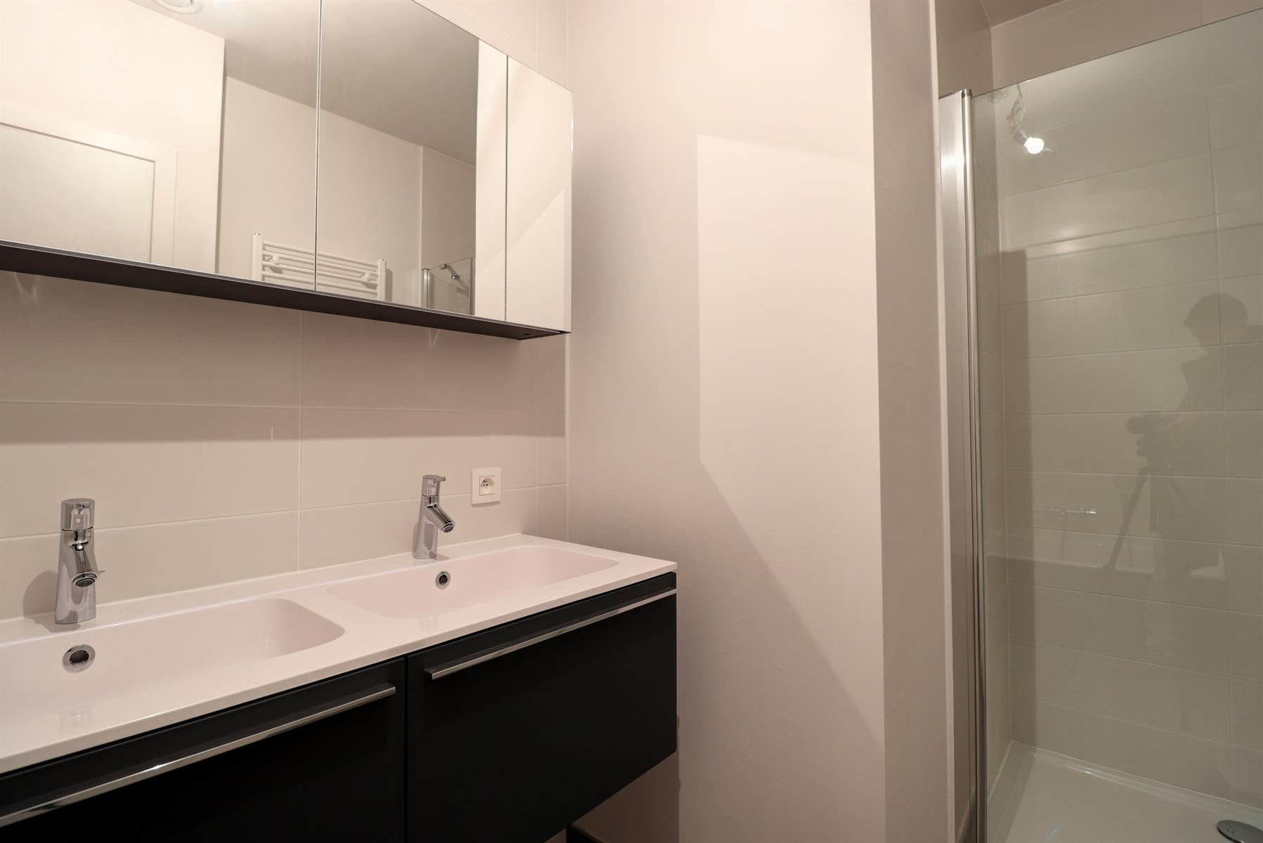 Appartement - Ixelles - #3959109-11