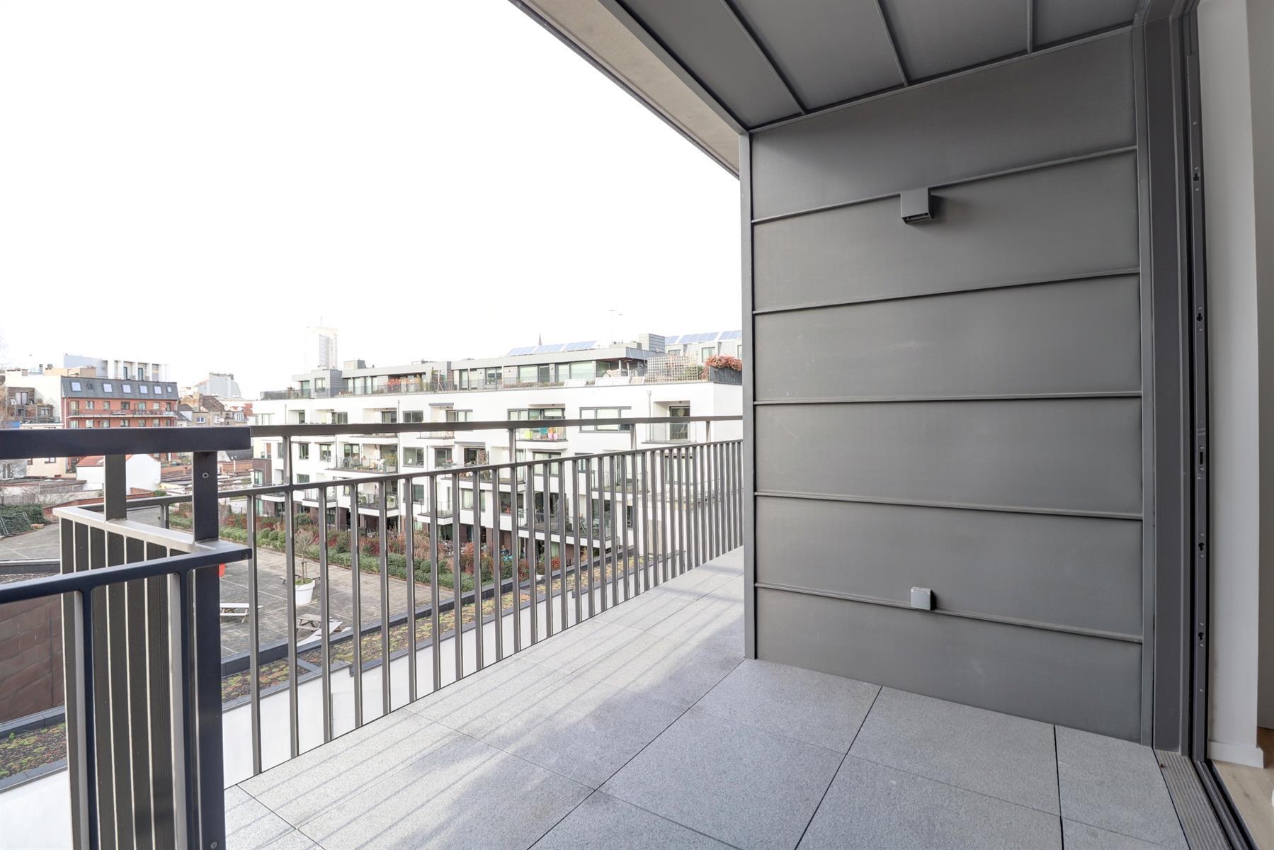 Appartement - Ixelles - #3959109-3