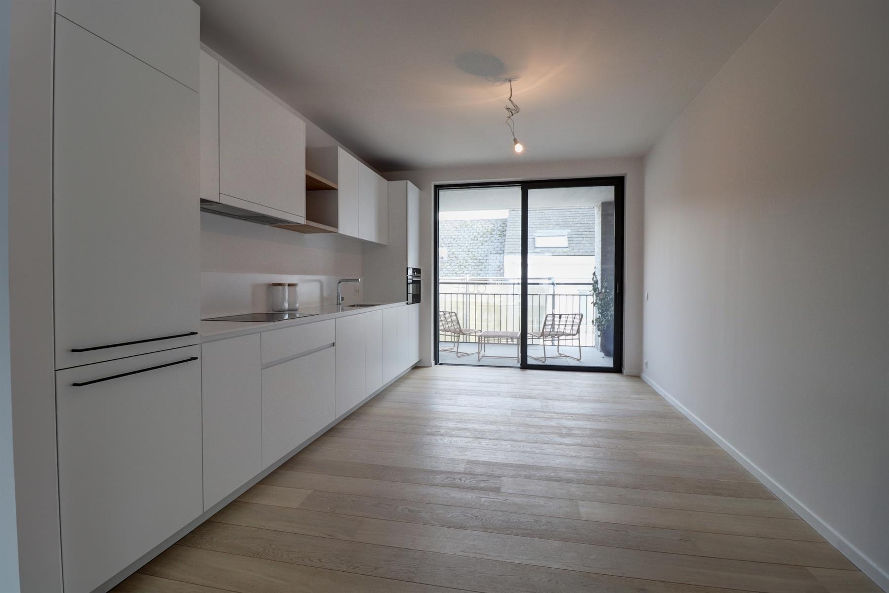 Appartement - Ixelles - #3959109-5