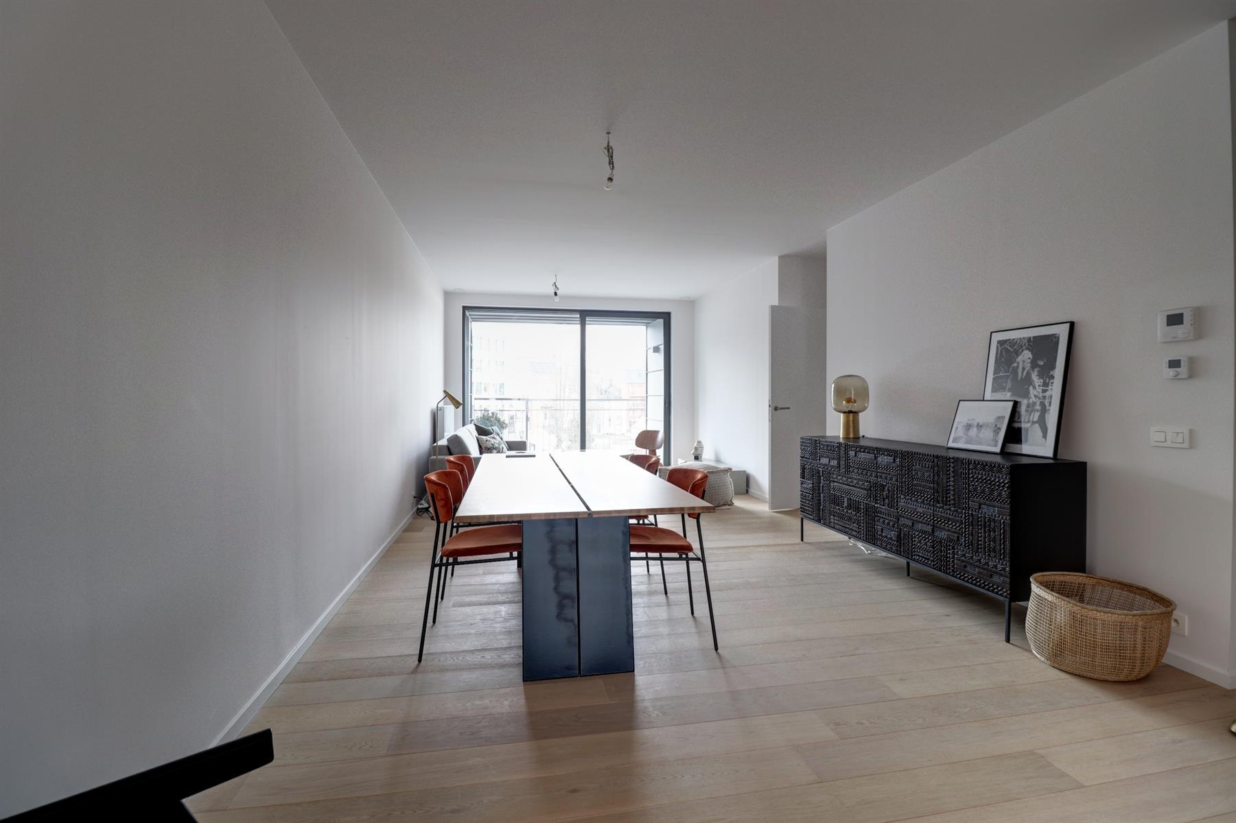 Appartement - Ixelles - #3959109-6