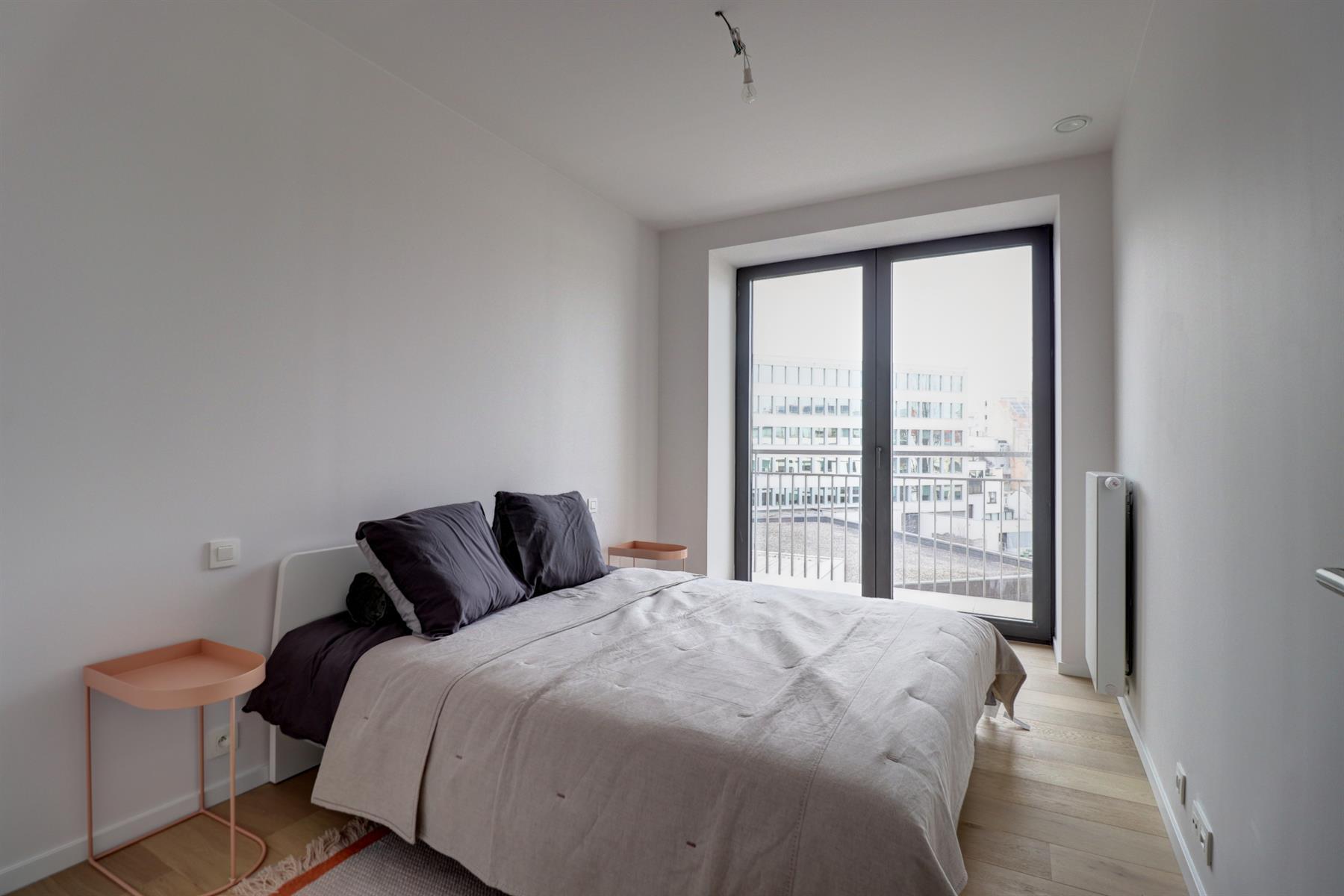 Appartement - Ixelles - #3959109-8