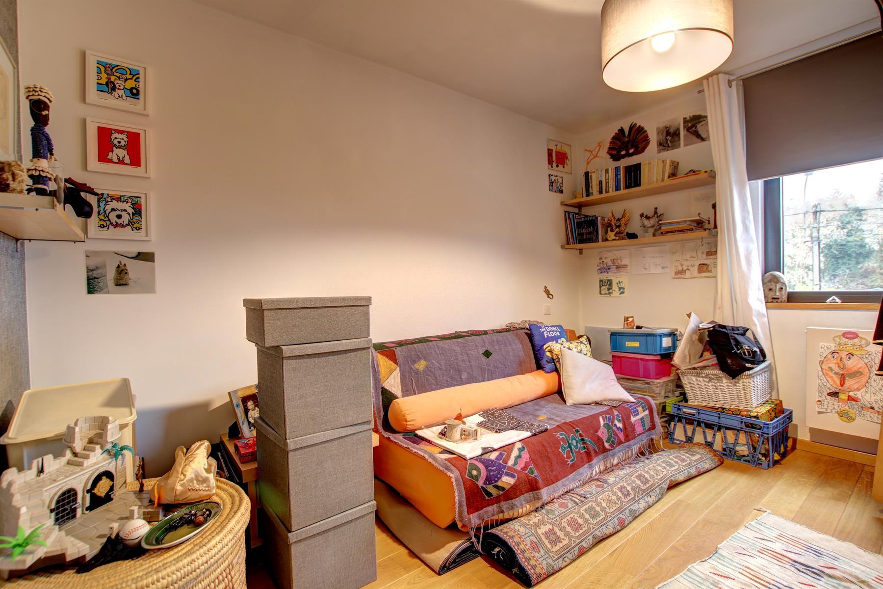 Maison - Lasne - #3966599-25
