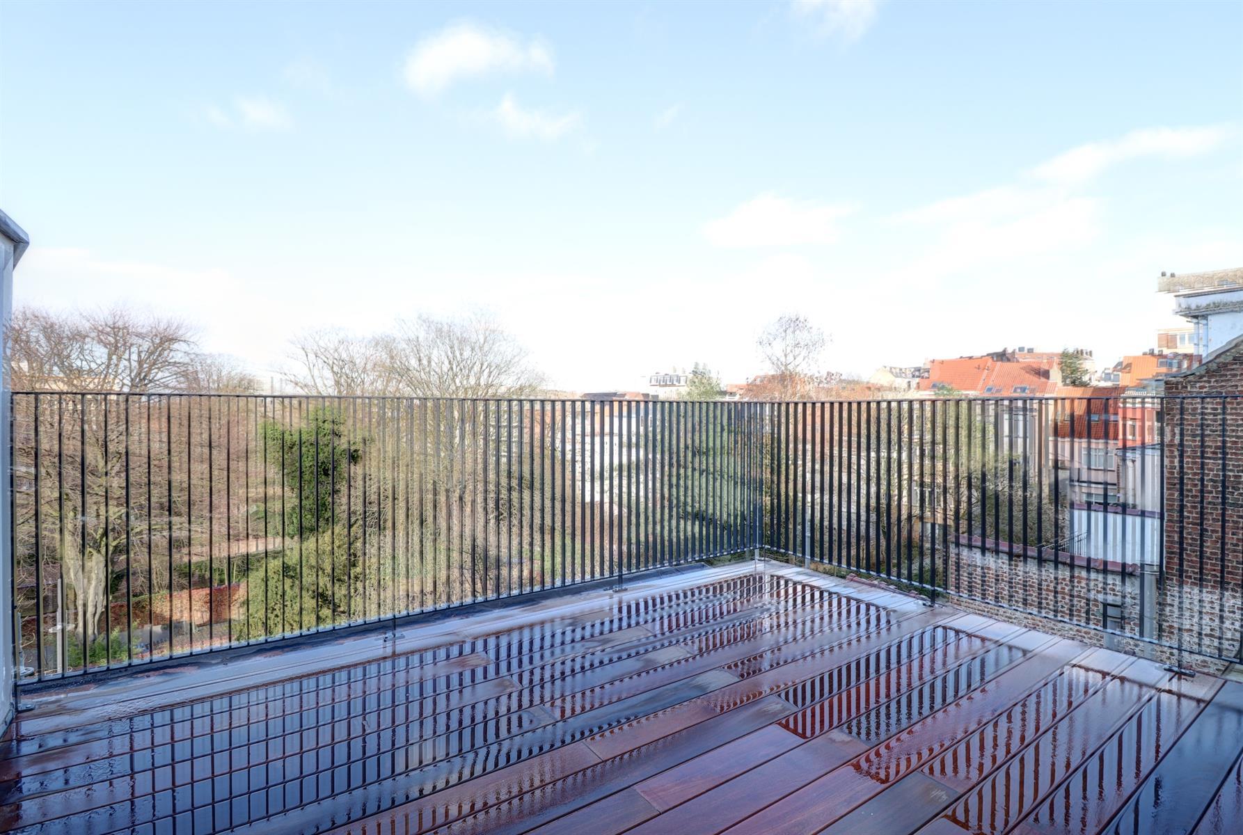 Appartement - Ixelles - #3996159-6