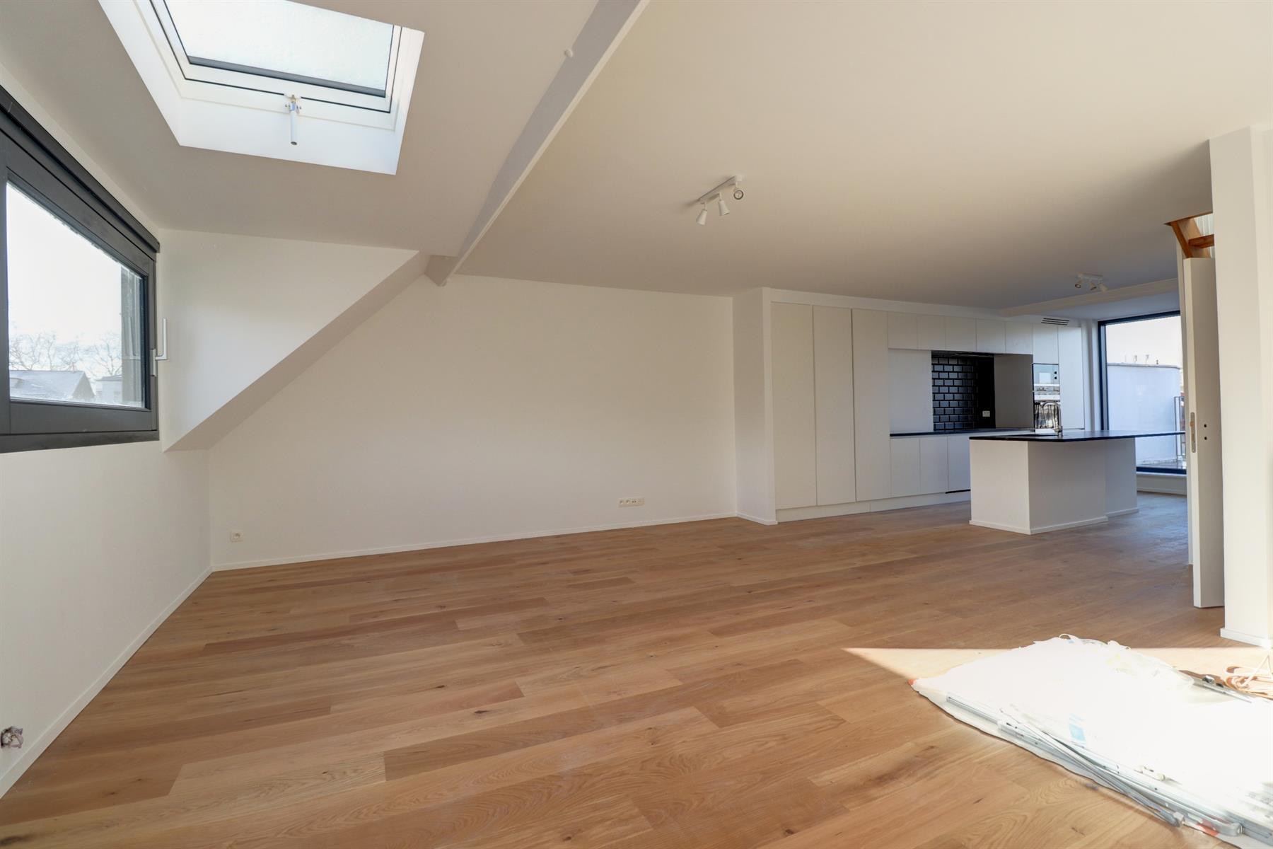 Appartement - Ixelles - #3996159-5