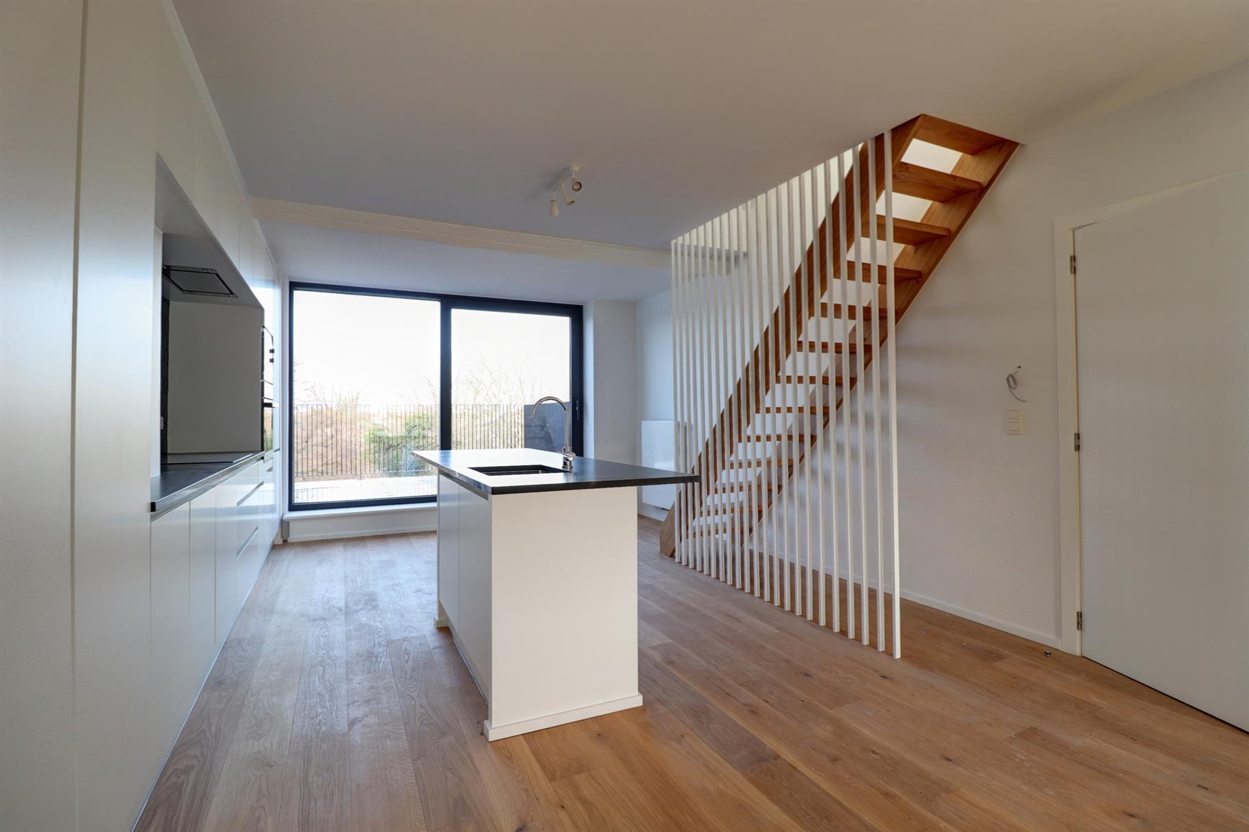 Appartement - Ixelles - #3996159-10