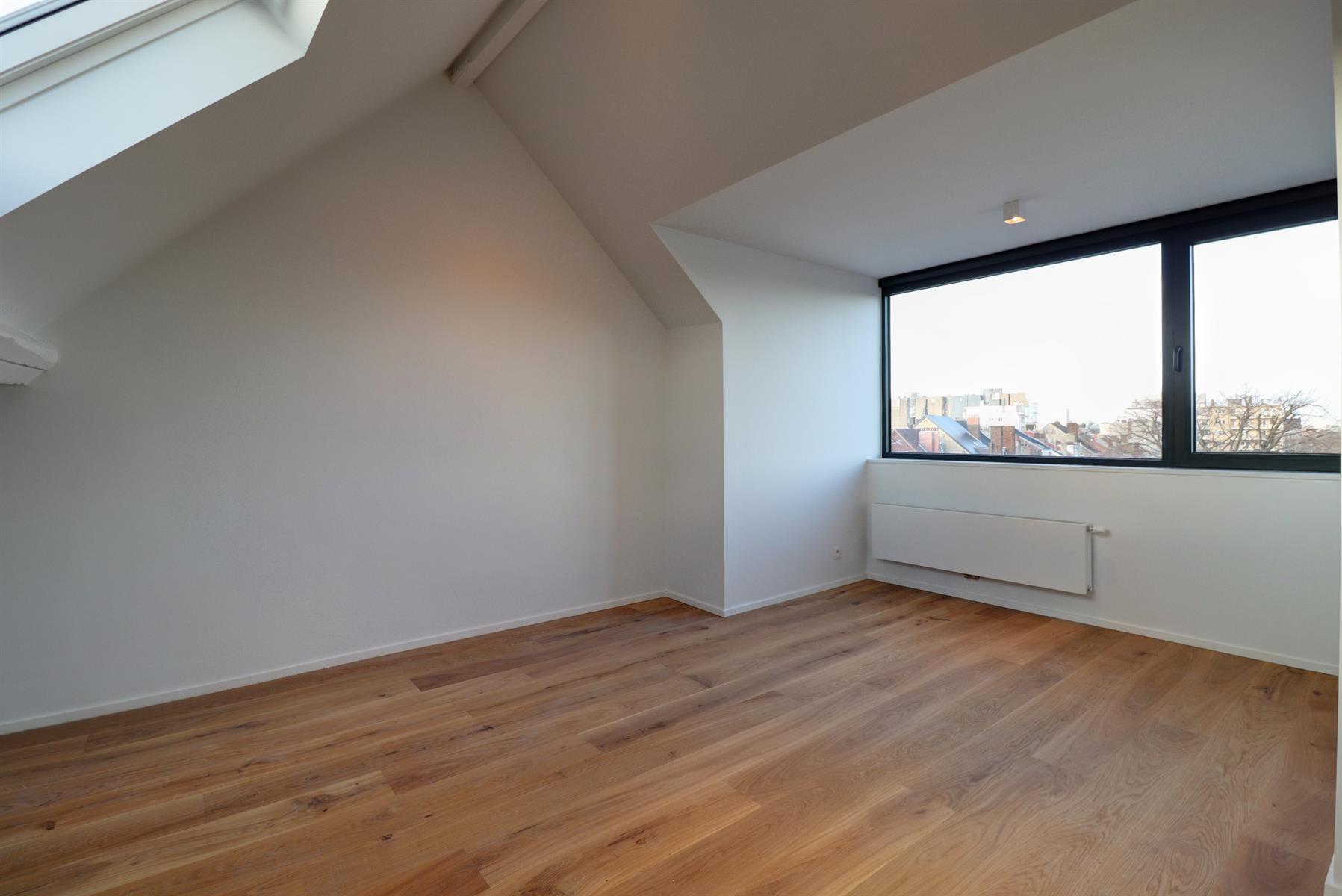 Appartement - Ixelles - #3996159-7