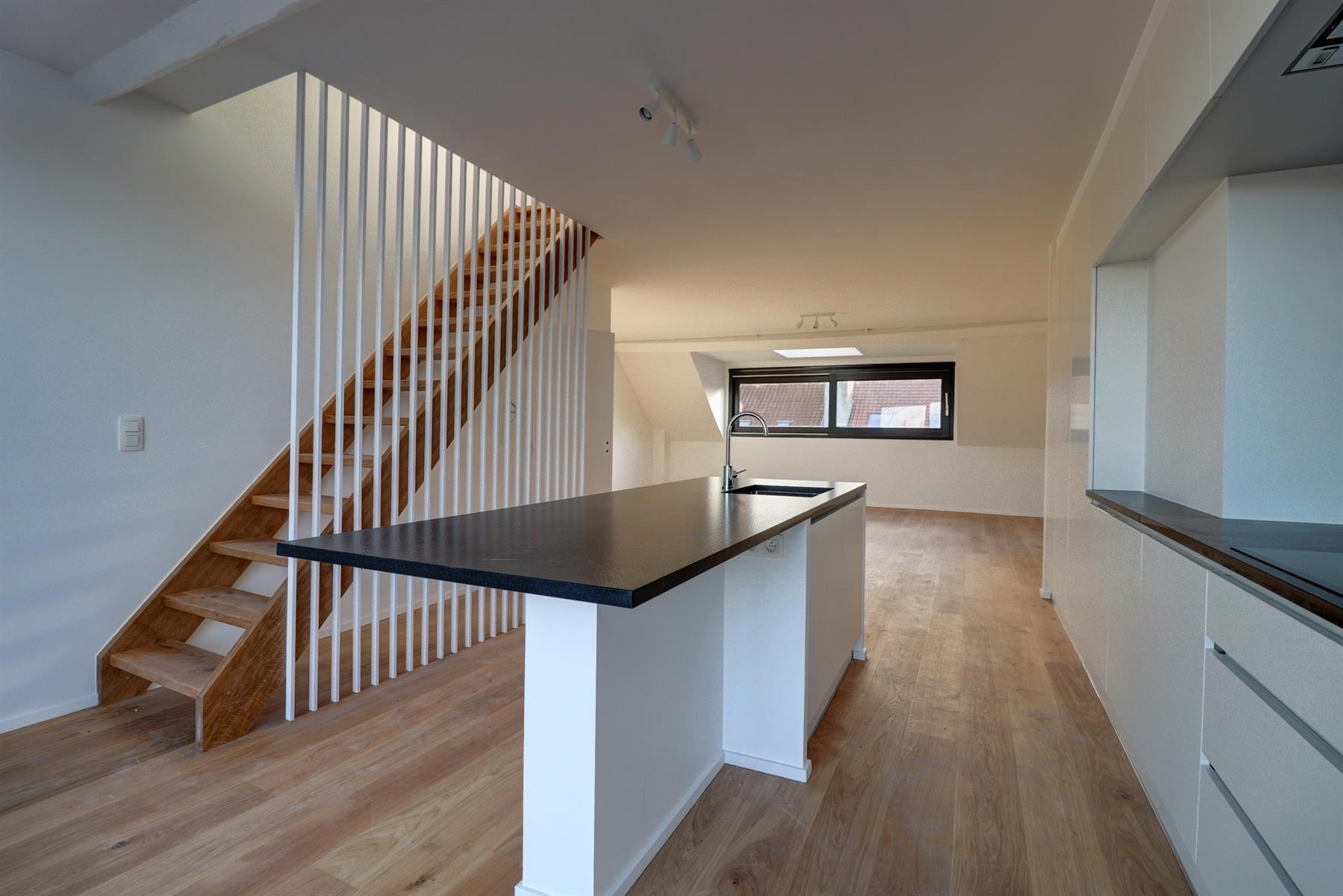 Appartement - Ixelles - #3996159-4