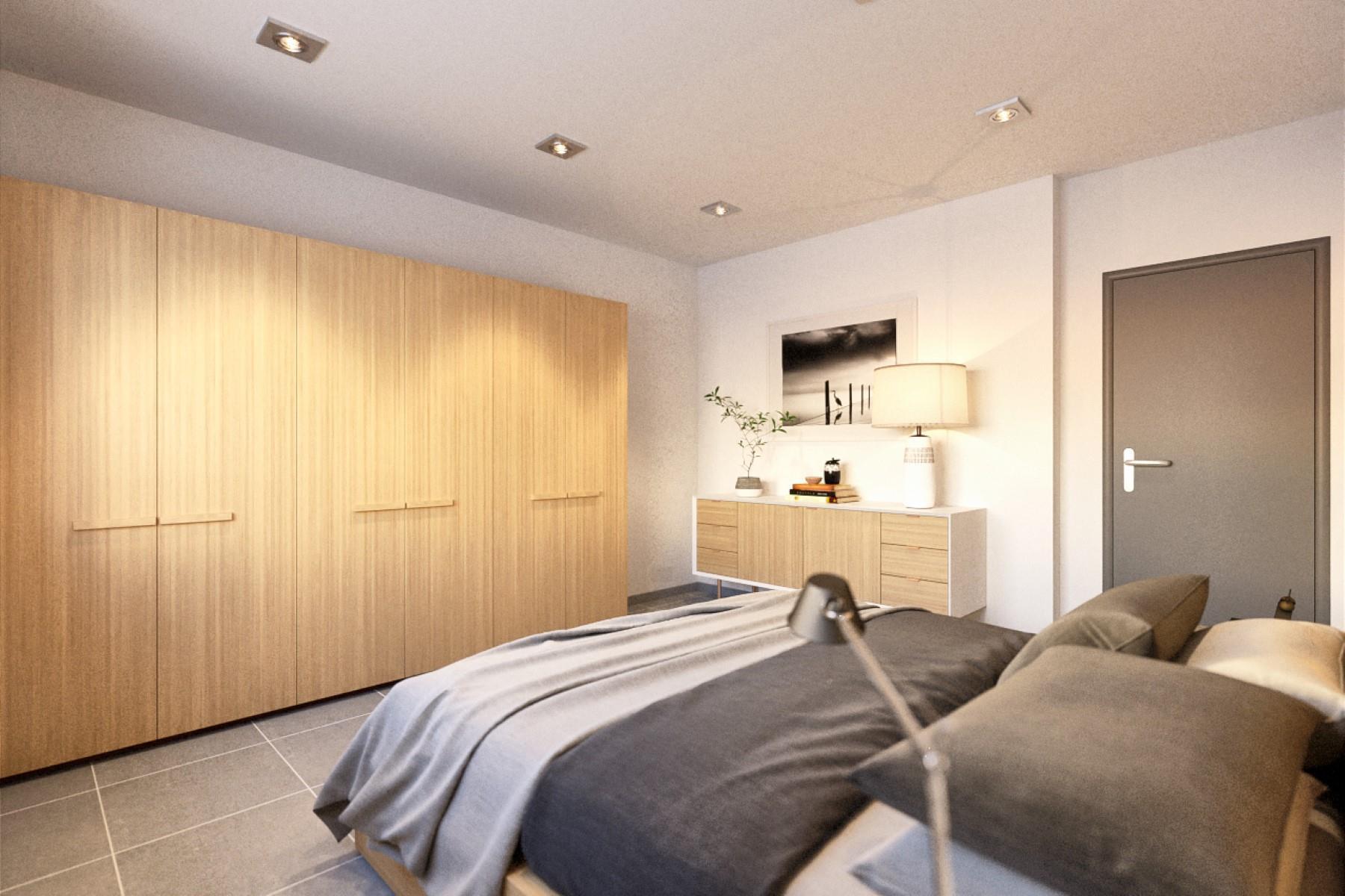 Appartement - Bruxelles - #3999342-5
