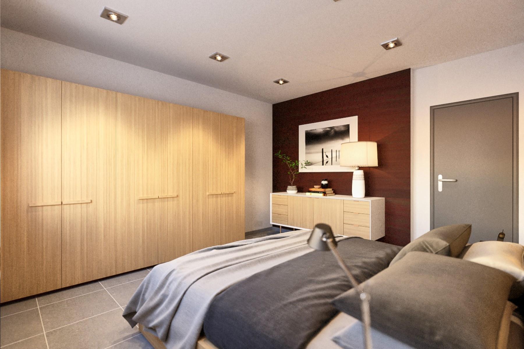 Appartement - Bruxelles - #3999344-6