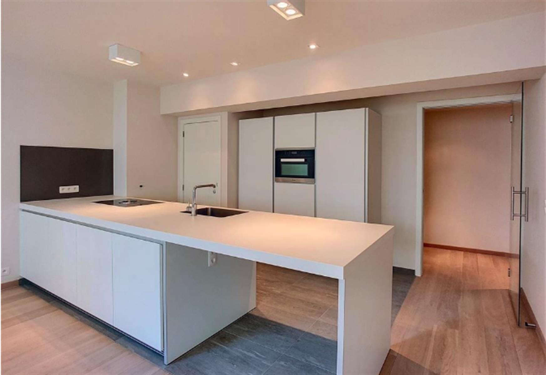 Appartement - Ixelles - #3999482-1