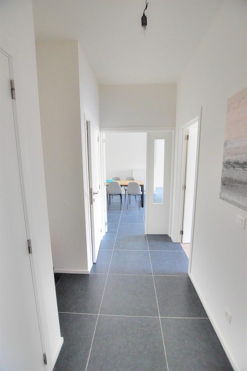 Immeuble à usage multiple - Bruxelles - #3999578-10