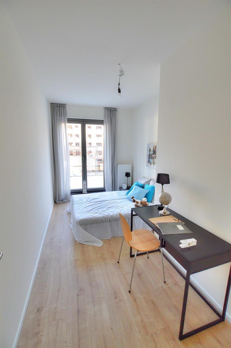 Immeuble à usage multiple - Bruxelles - #3999578-13