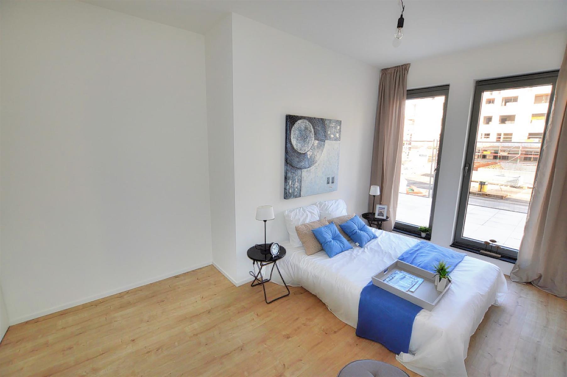 Appartement - Bruxelles - #3999583-16