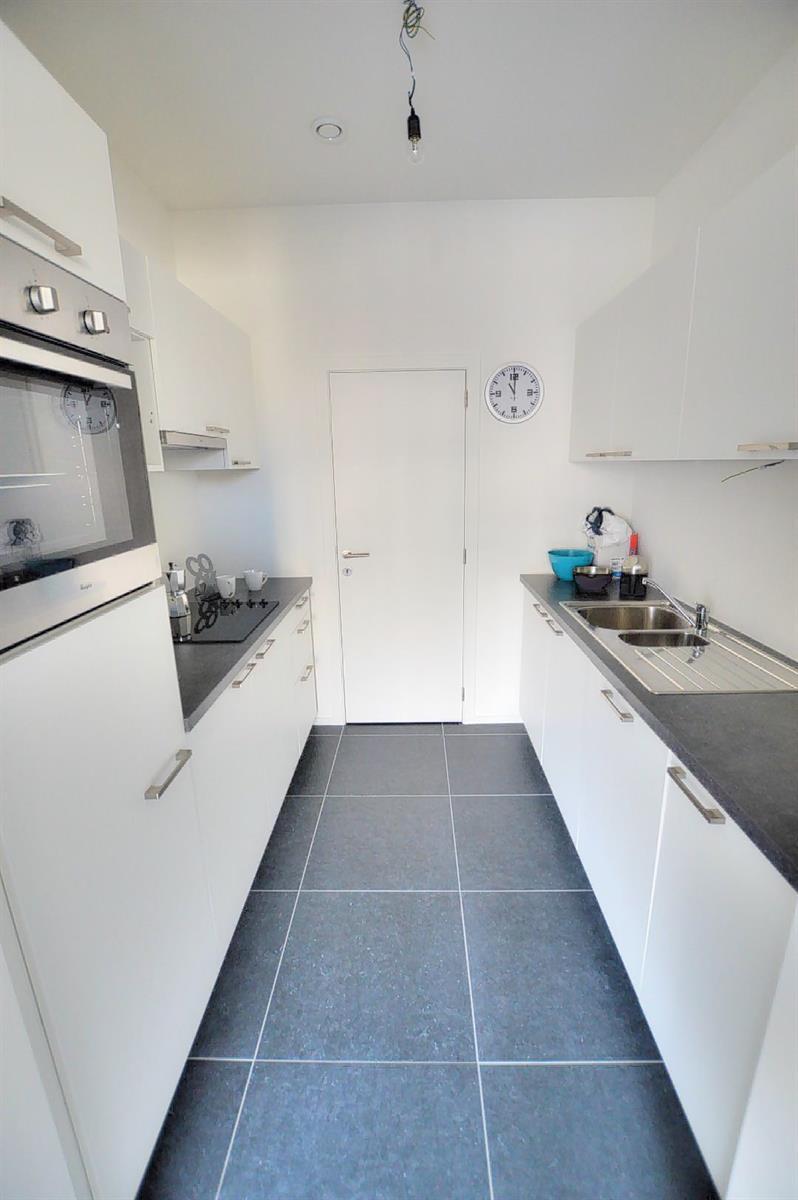 Appartement - Bruxelles - #3999583-15