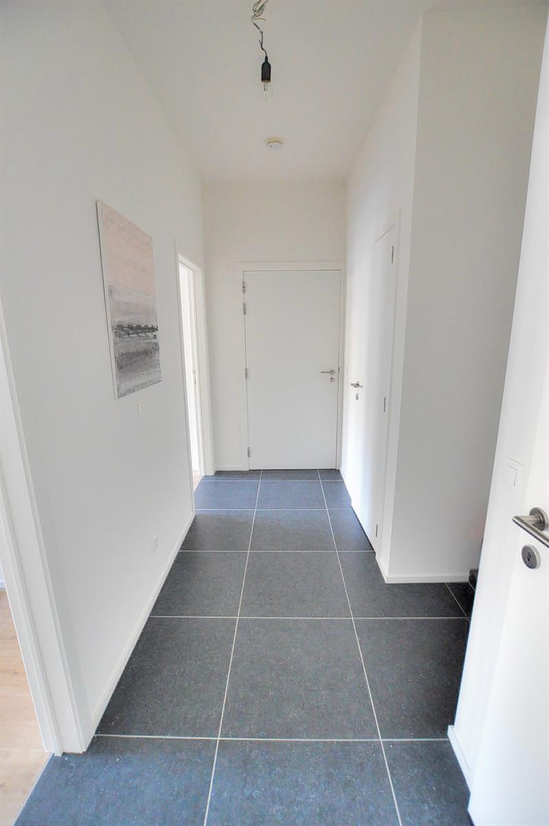 Appartement - Bruxelles - #3999583-12