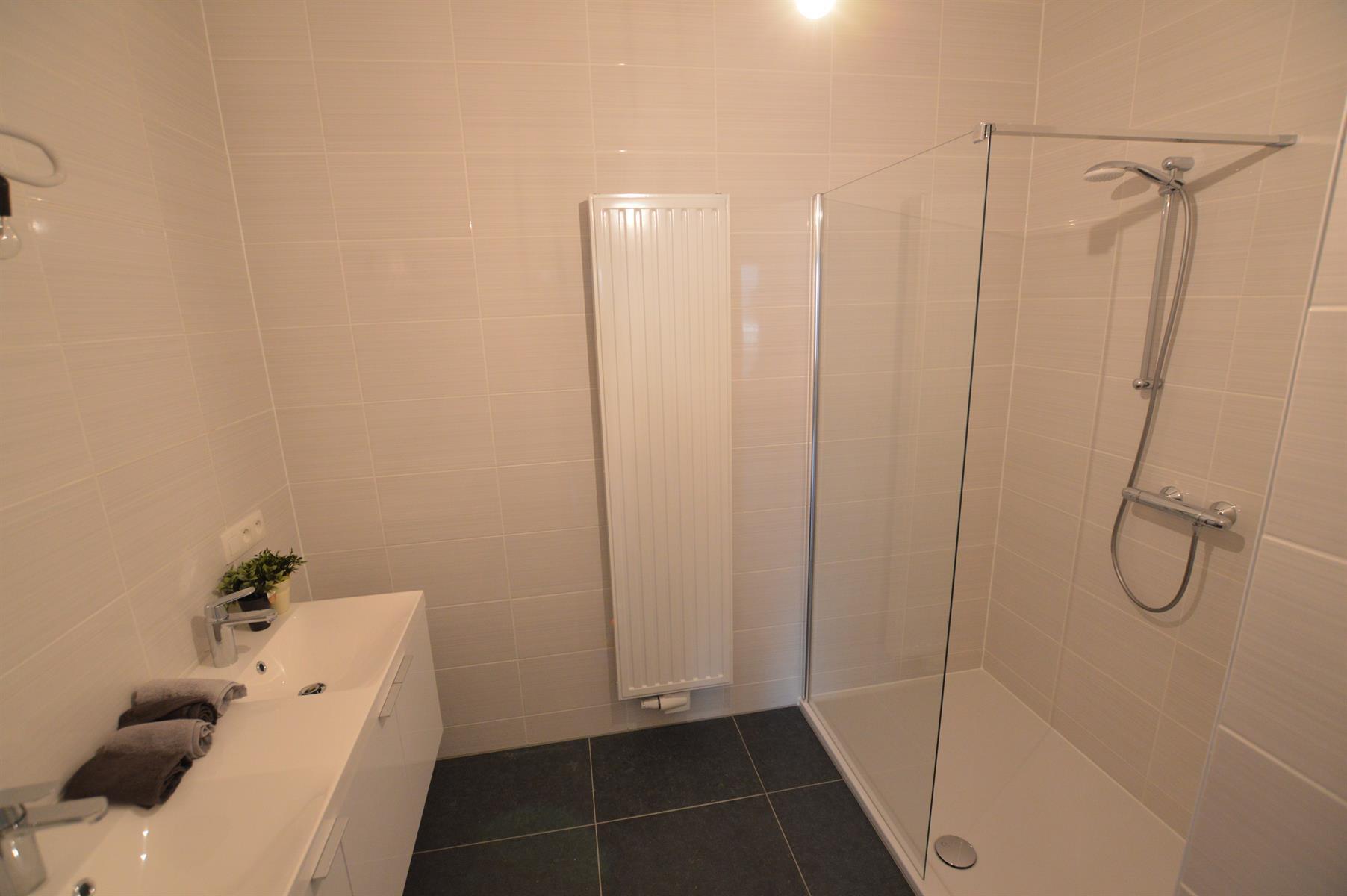 Appartement - Bruxelles - #3999586-11